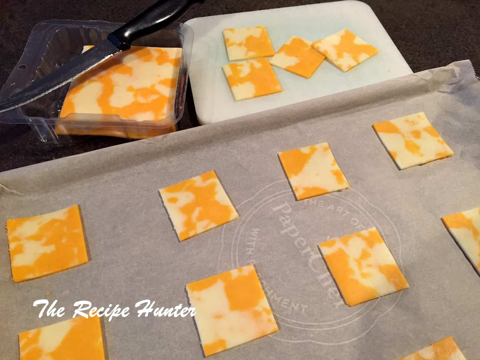 cheese crisps1