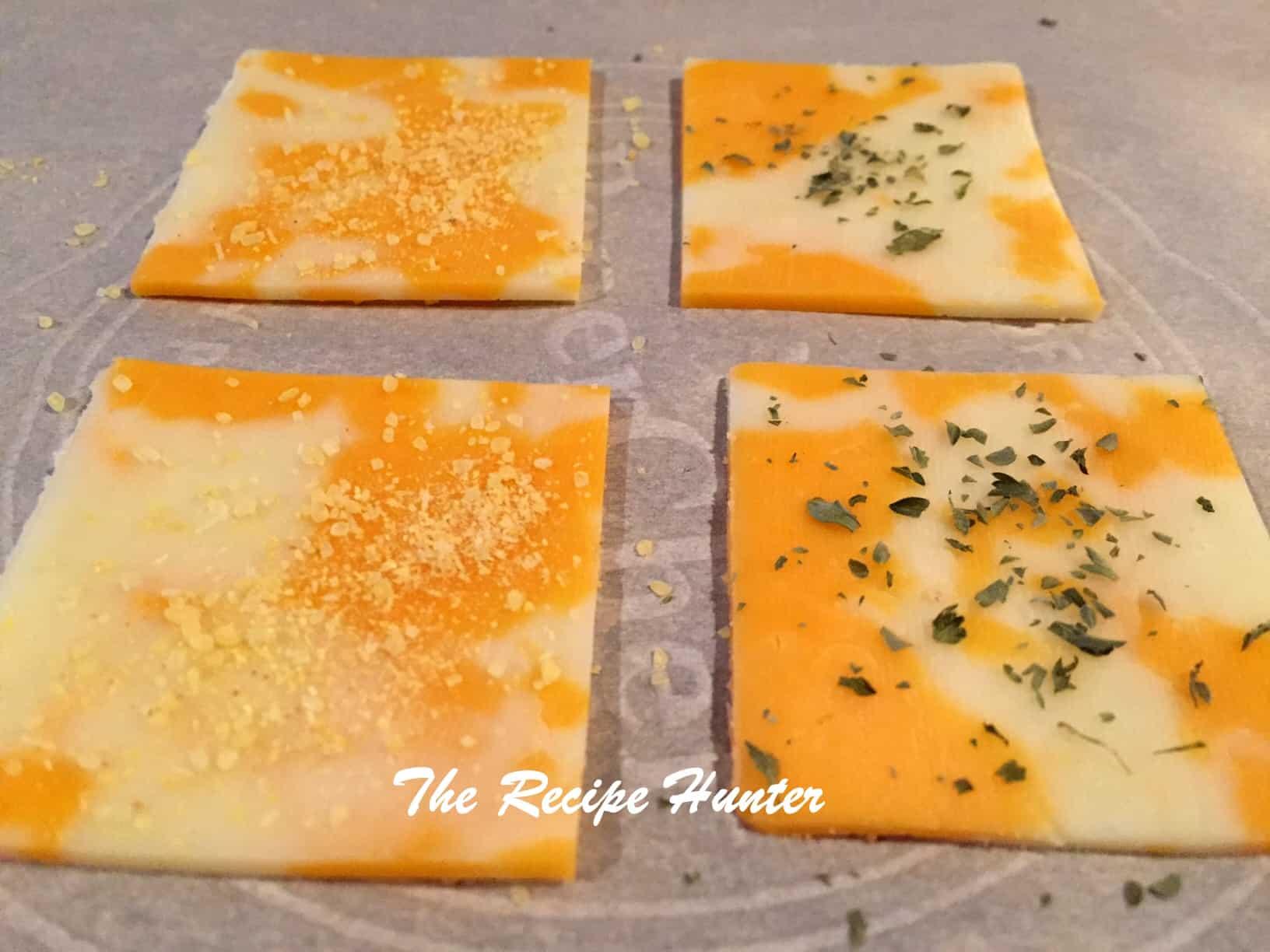 cheese crisps3