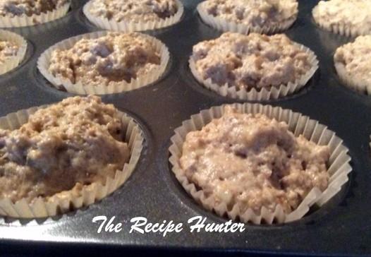 TRH chia muffin1