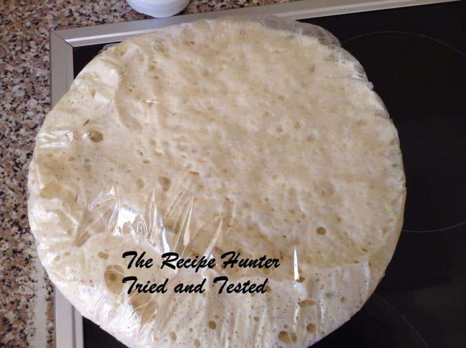 TRH Ciabatta Bread1