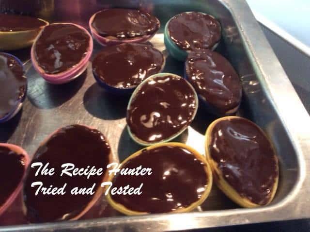 TRH Peanut Butter Easter Eggs2