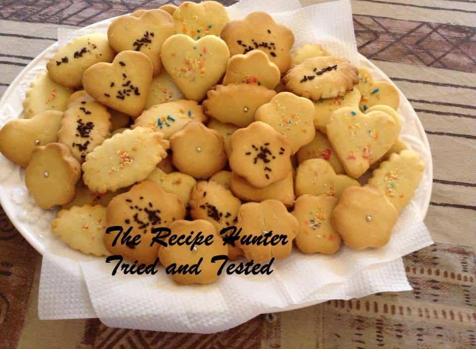 TRH Viennese biscuits2