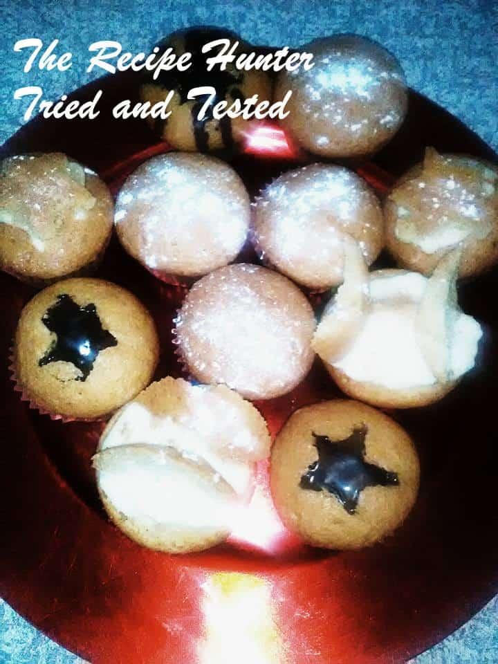 TRH Milk tart cupcakes2