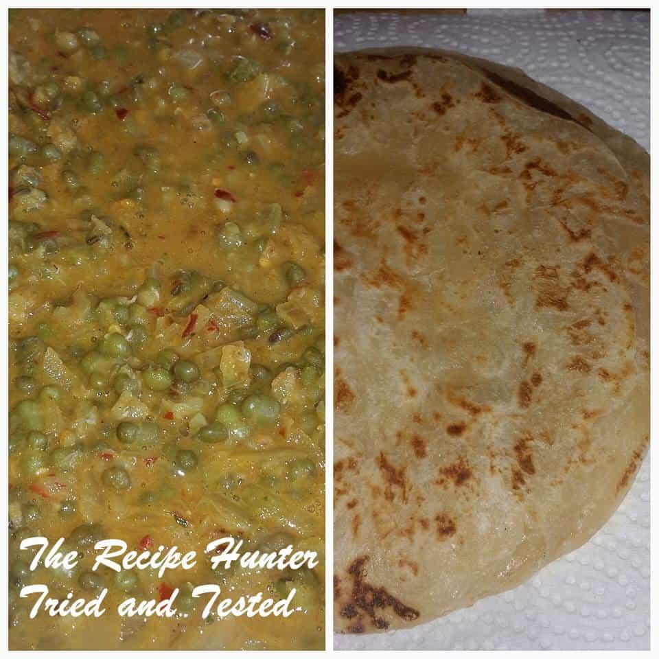 TRH Mung bean curry and roti.jpg