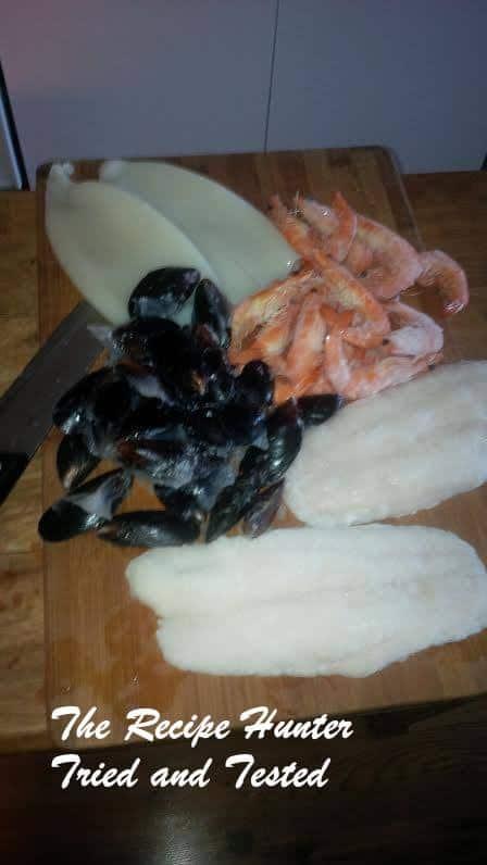 TRH Seafood Chowder1