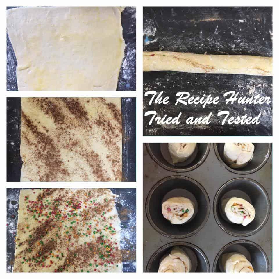 TRH Bobby's cinnamon buns1