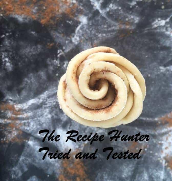 TRH Bobby's cinnamon puff roses5