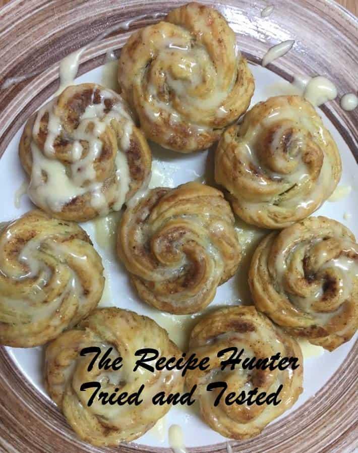 TRH Bobby's cinnamon puff roses7