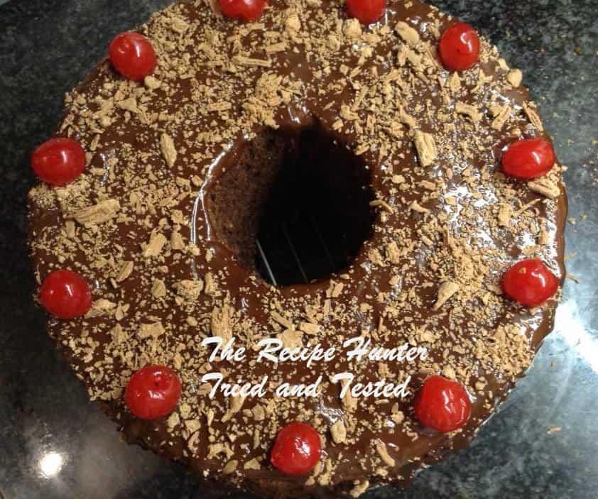 TRH Gail's Chocolate Chiffon1