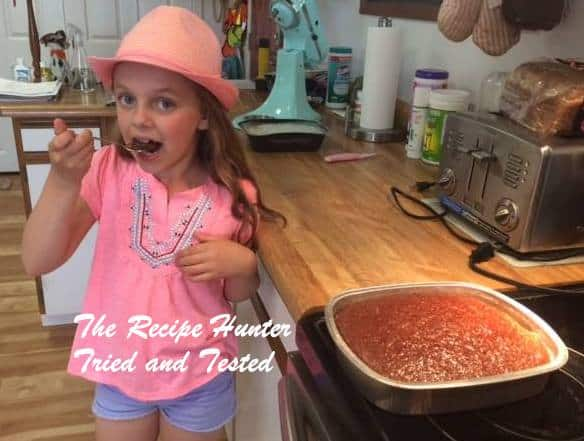TRH Marshmallow Pudding2