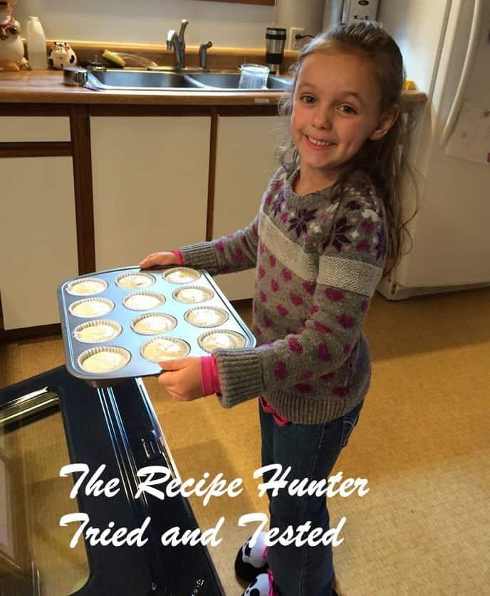 TRH Nikita's Cupcakes1