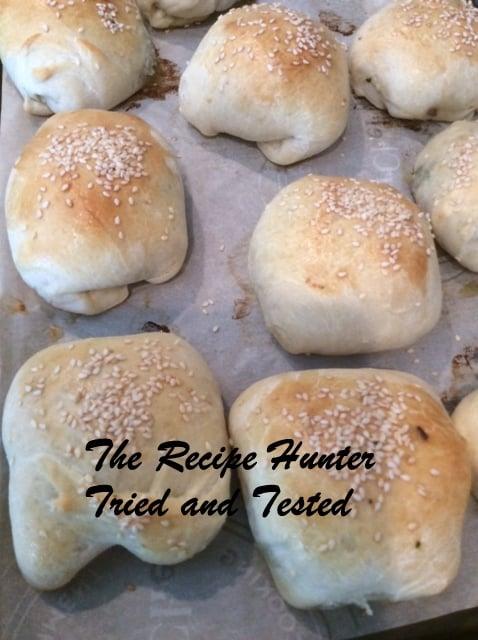 TRH Es's Bread2