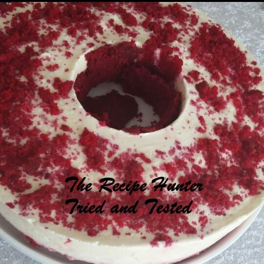 TRH Jameela's Redvelvet icecream1