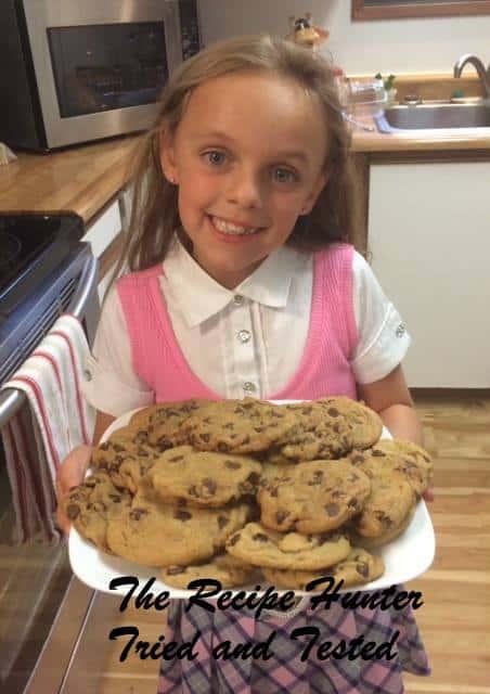 TRH Marlene's (Nikita) Ultimate Chocolate Chip Cookies2