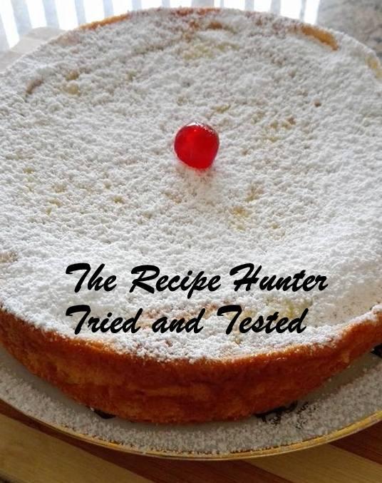 TRH Moegsida's Magic Custard Cake1