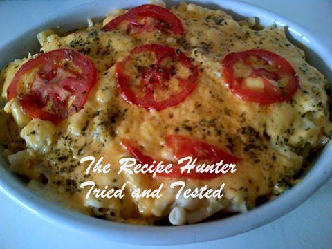 TRH Nazley's Easy Peasy Chicken Pasta.jpg