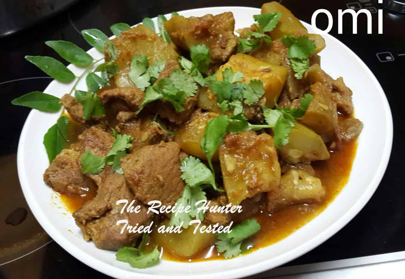 TRH Omi's Lamb curry with calabash.jpg