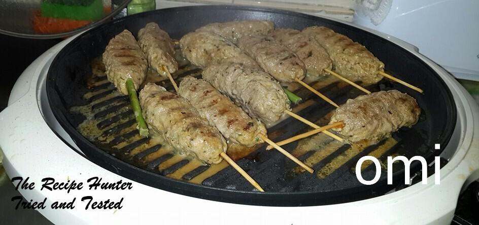 TRH Omi's Lamb Shish kebab2