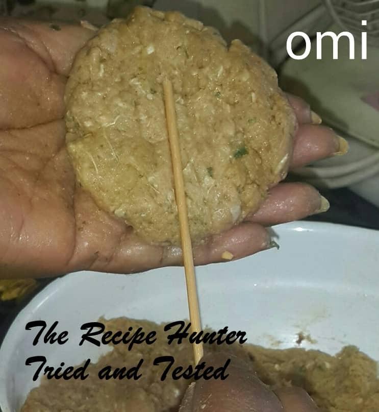 TRH Omi's Lamb Shish kebab3