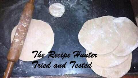 TRH Robin's Hot Hot Puri1