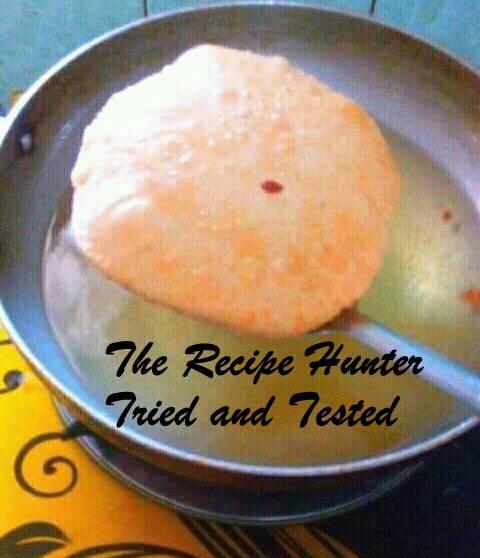 TRH Robin's Hot Hot Puri2