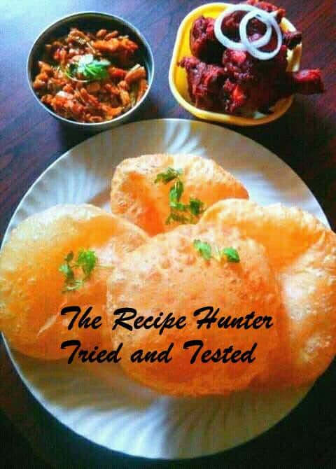 TRH Robin's Hot Hot Puri3