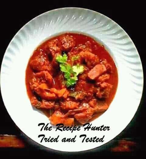 TRH Robin's Tamarind Lamb Curry.jpg