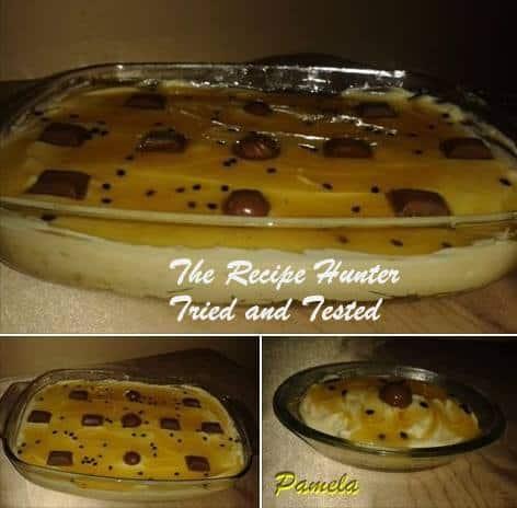 TRH Pamela's Cheese Cake.jpg