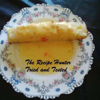 TRH Melanie's Cherry & Coconut Cake2