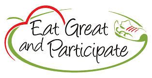 eat-great-and-participate