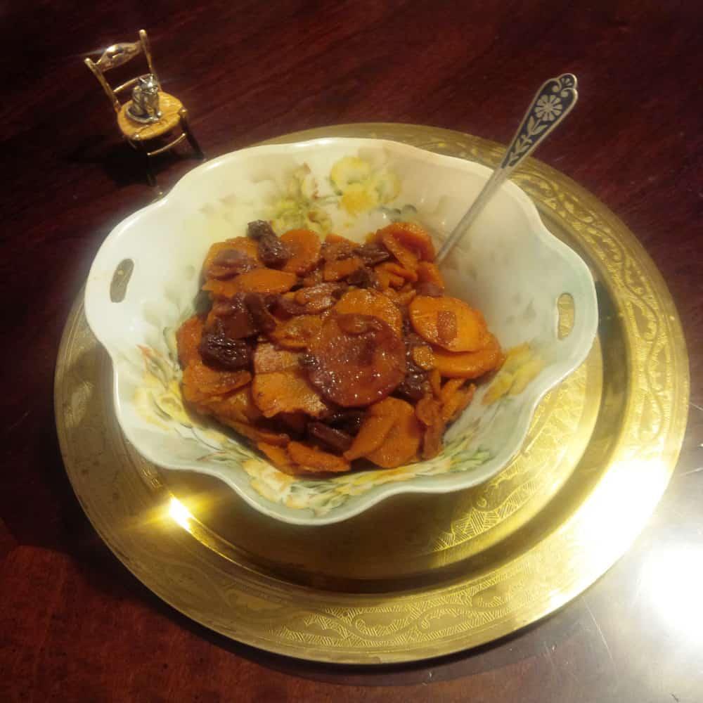 Honey Carrots5.jpg