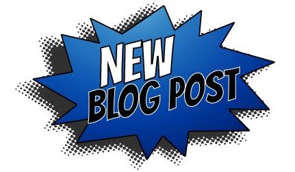 new-blog-posts