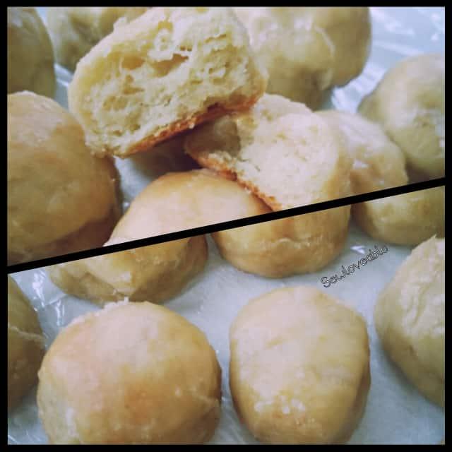 no-knead-baked-vegan-glazed-donut-holes2
