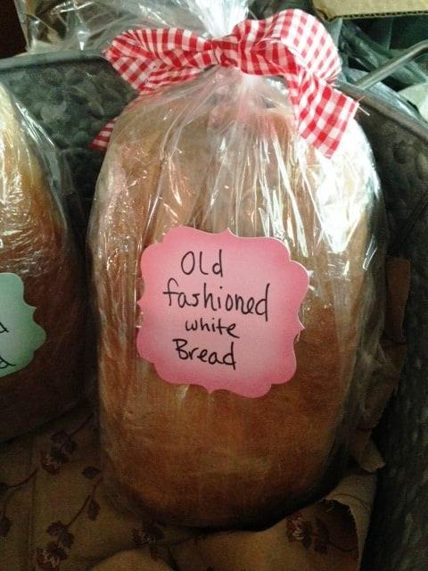 old-fashioned-white-bread