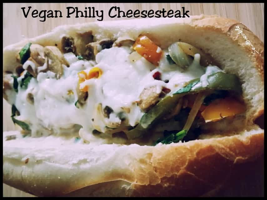 post-the-best-vegan-philly-cheesesteak
