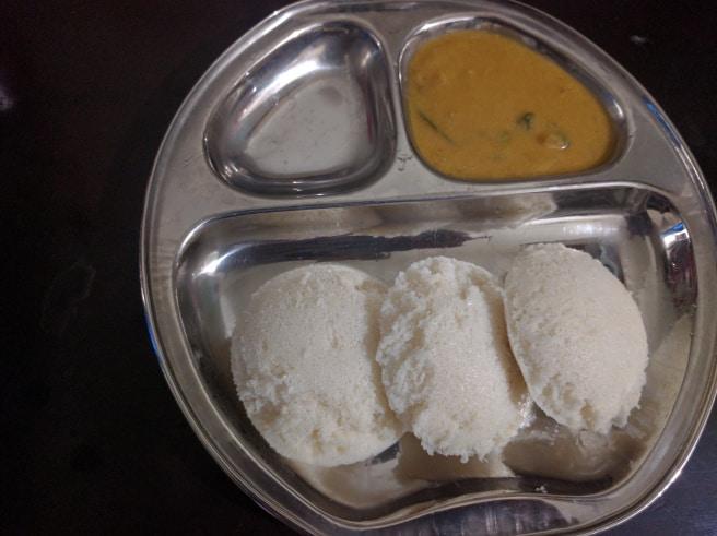 tiffan-sambar
