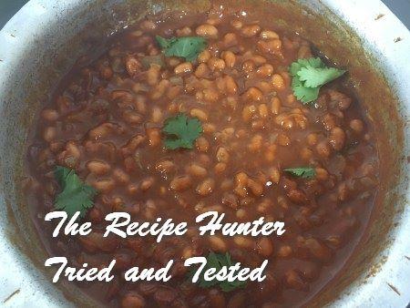 trh-bobbys-bake-beans-curry