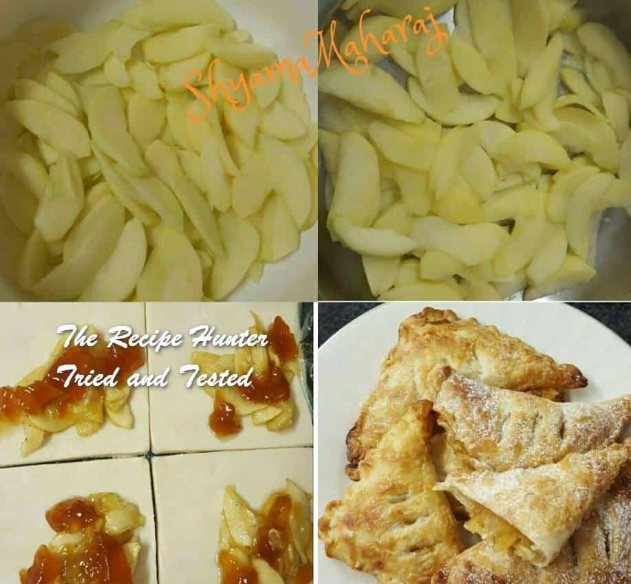 trh-%e2%80%8eshyamas-apple-and-apricot-jam-turnovers2