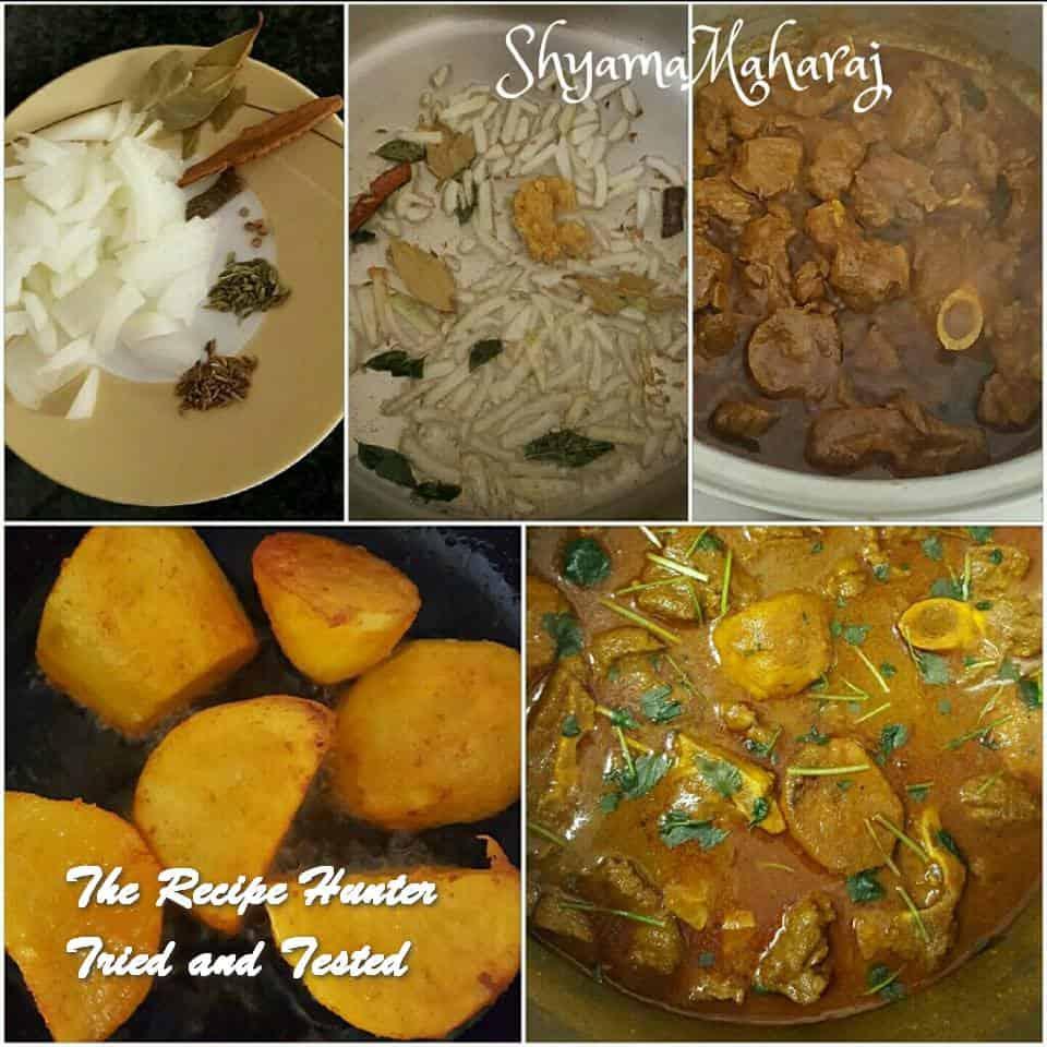 trh-%e2%80%8eshyamas-mutton-curry-2