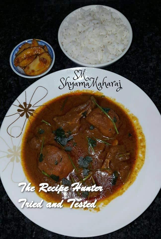 trh-%e2%80%8eshyamas-mutton-curry