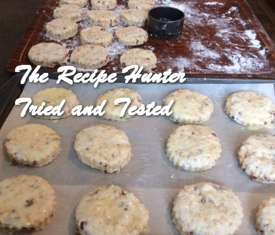 trh-ess-bacon-and-cheese-scones