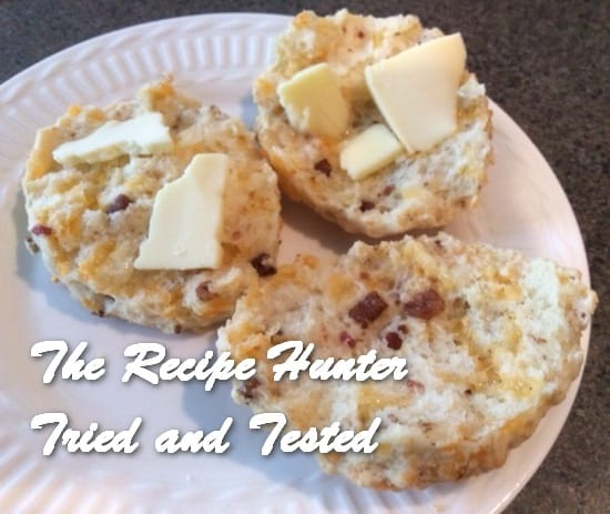 trh-ess-bacon-and-cheese-scones2