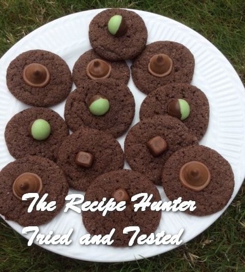 trh-ess-chocolate-cookies