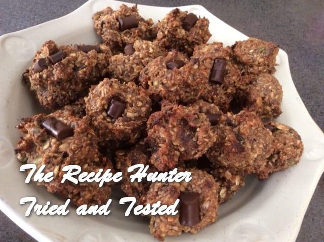 trh-ess-vegan-cookies