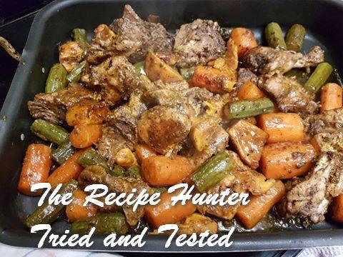 trh-fayes-chicken-roast