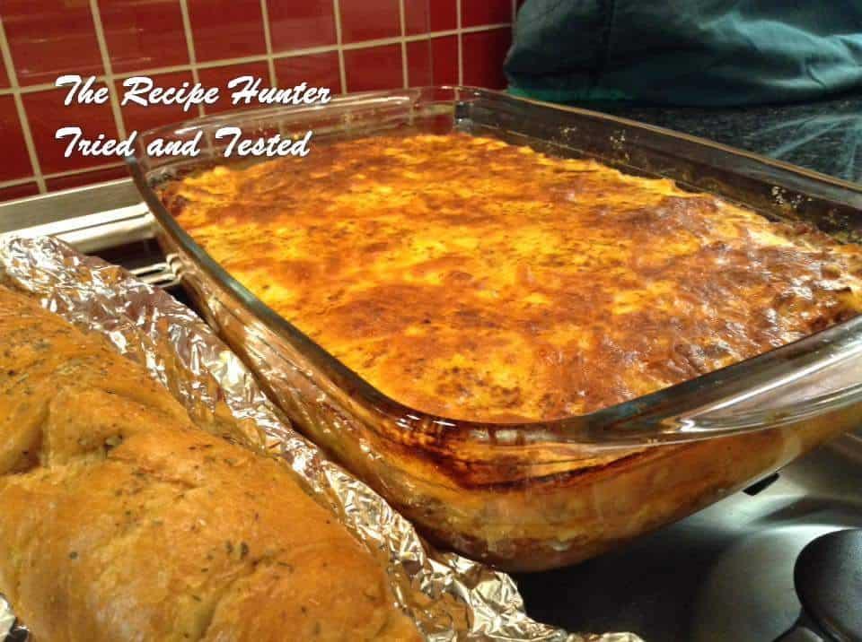 trh-gail-cauliflower-noodle-lasagne