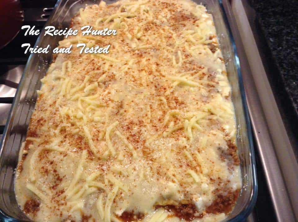 trh-gail-cauliflower-noodle-lasagne2