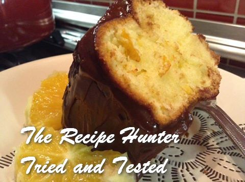 trh-gails-bundt-orange-cake