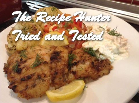 trh-gails-grilled-fish-salads-and-crushed-spud-potatoes