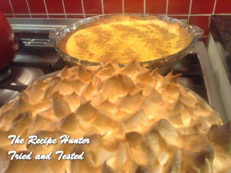 trh-gails-milk-tart-and-lemon-meringue-tart
